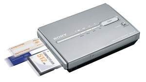 Data Recovery WD Support