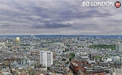 Londýn.jpg
