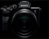 Sony A7R IV přichází s dosud nejvyšším rozlišením snímače a množstvím ostřicích bodů