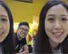 Nový algoritmus opraví zkreslená selfie z mobilů. Konečně!