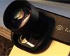 Olloclip představil nové objektivy pro iPhony 11. Žádné překvapení se nekoná