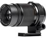Mitakon uvádí super makro objektiv 85 mm F2,8 – ostří od 10 cm a zvětší obraz pětkrát