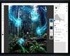Photoshop CC pro iPad je na spadnutí. A překvapivě to není až tak dobrá zpráva