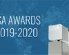 Ceny EISA 2019–2020: hledání nové struktury a záplava objektivů