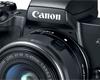 Canon zaměnil nabíječky u modelu EOS M50