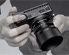 Sigma naděluje objektivy majitelům bezzrcadlovek Sony a přichází s vlastním digitálem