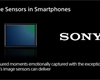 Sony má nový snímač IMX686 Quad Bayer nové generace. Jeho výsledky ukazuje ve videu