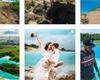 Přestaňte se fotit v našem toxickém odpadu! Varuje ruská společnost instagramisty