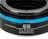 S adaptérem Fotodiox uděláte tilt/shift objektiv i ze starších skel