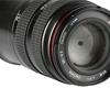 Meike 85 mm F2,8 – nový makroobjektiv pro bezzrcadlovky Nikon Z