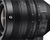 Sony FE C 16–35 mm F3,1 G – nový objektiv slibuje perfektní obraz pro video
