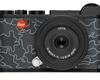 Leica CL Urban Jungle – nová limitovaná edice v pouhých 150 kusech