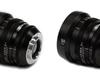 SLR Magic připravilo dva videoobjektivy pro formát micro 4/3
