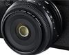 Fujifilm rozšiřuje řadu objektivů GF a XF o malou padesátku a univerzální zoom se stálou světelností