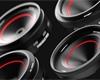 Pinhole Pro X – nový objektiv typu pinhole umí zoomovat
