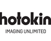 Photokina 2020 – účast potvrdily značky Canon, Panasonic a Sony