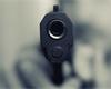 9 zásahů kulkou: mladíci obrátili zbraň proti fotografovi, kterého požádali o fotku