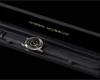 Nikon si připravil speciální edici upomínkových předmětů k 60. výročí aparátu Nikon F