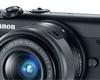 Canon EOS M200 – měli bychom se dočkat na podzim