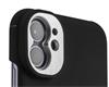 Kryty s objektivy Sandmarc jsou dostupné i pro nejnovější iPhony 11