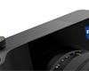 Adobe Camera Raw přidává podporu fotoaparátu Zeiss ZX1. Bude kompakt konečně uveden na trh?