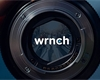 Nikon investoval do startupu wrnch. Ten učí fotoaparáty číst jazyk lidského těla