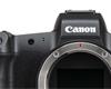 Canon EOS R dostal podporu nových objektivů a opravu několika chyb