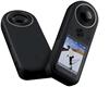QooCam 8K je první kamera s vysokým rozlišením, která pořizuje 360° záznam a vejde se do kapsy