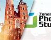 Podzimní Zoner Photo Studio X přináší nový export fotek a slibuje ďábelskou rychlost
