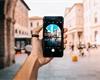 Host zničil svatební fotografii svým iPhonem. Drzost mobilních fotografů nezná mezí