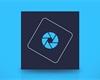 Adobe Photoshop a Premiere Elements 2020 přidává nové automatické funkce a úpravy s průvodcem