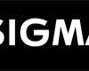Sigma končí s výrobou objektivů s bajonetem Pentax K