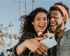 DxOMark chce testovat selfie kamery na figuríně