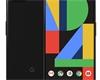 Google uvolnil astrografický režim Pixelu 4 i pro starší generace telefonu