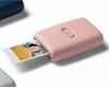 Fujifilm Instax Mini Link – nová kapesní tiskárna k mobilu
