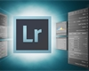 macOS Catalina nespolupracuje s Adobe Photoshop a Lightroom