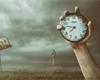 Fotografie týdne: Time! – o čase a bezčasí v něm