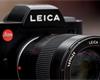 Leica APO-Summicron-SL 50 mm F2 ASPH. – novinka se závratnou cenovkou