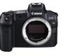 Canon EOS Ra – první bezzrcadlovka určená astrofotografům