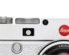 Duchové a sníh – chystají se nové limitované edice Leiky M10