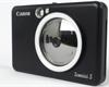 Canon Zoemini S – instantní fotoaparát a tiskárna (test)