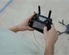 DJI chce nechat sledovat každý dron. Třeba i ten váš