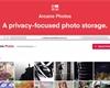 Arcane Photos je novou alternativou pro ukládání fotek do cloudu založenou na blockchainu