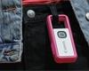 Canon uvádí na trh IVY REC – malou outdoorovou akční kameru