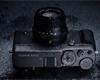 Fujifilm X-Pro3 se skrytým displejem vás donutí fotit přes hledáček