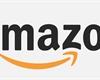 Amazon zrušil objednávky u špatně naceněného objektivu Sony FE 85 mm F1,8