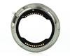Techart TZE-01: první adaptér Sony E-Nikon Z podporuje autofokus i stabilizaci
