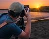 5 chyb při fotografování krajiny. Je dobré je odhalit a poučit se z nich