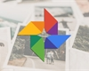 Fotky Google už umí ručně označovat obličeje a chystají se na přímé odesílání fotek kontaktům