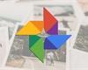 Fotky Google nově nabízejí Vzpomínky a naučily se tisk